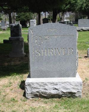 Same Headstone, 2009